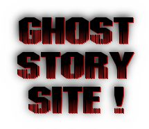 Go to GhostStorySite